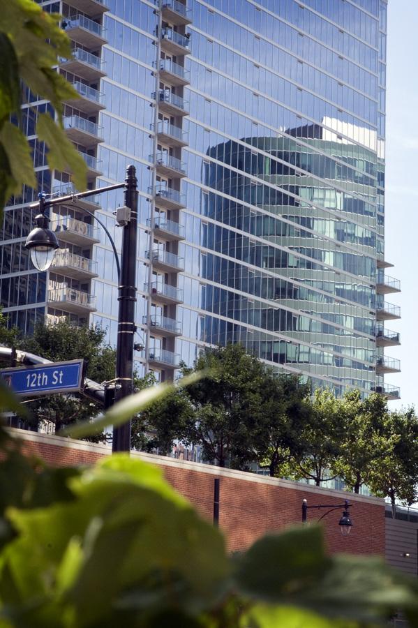 KC Buildings