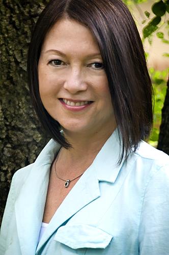 Cindy Tsutsumi